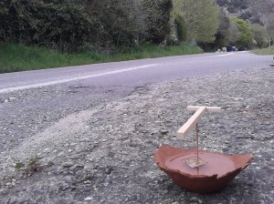 26 canoe cayak claude miallon (2)